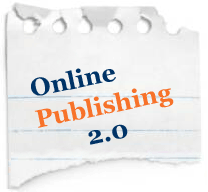Online Publishing 2.0