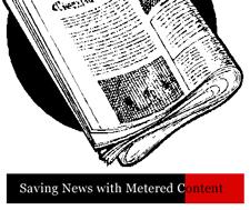 metered content